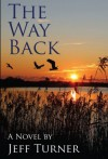 The Way Back - Jeff Turner