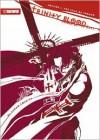 The Star of Sorrow - Sunao Yoshida