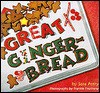 Great Gingerbread - Sara Perry, Frankie Frankeny