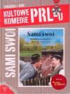 Sami swoi - Michał Ogórek