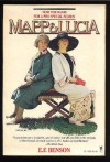 Mapp and Lucia - E.F. Benson