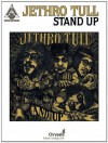 Jethro Tull: Stand Up - Addi Booth, Mike Butzen, Andrew Moore