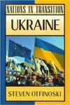 Ukraine - Steven Otfinoski, Michael M. Lustig