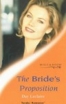 The Bride's Proposition - Day Leclaire