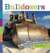 Bulldozers (Seedlings) - Aaron Frisch