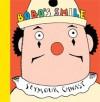 Bobo's Smile - Seymour Chwast
