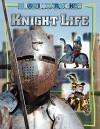 Knight Life - Jim Gigliotti