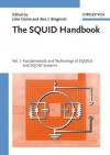 The Squid Handbook: Set - John Clarke