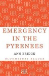 Emergency in the Pyrenees. by Ann Bridge - Ann Bridge