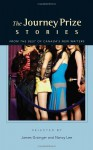 The Journey Prize Stories 17: From The Best Of Canada's New Writers Selected by James Grainger and Nancy Lee - Various, McKinley M. Hellenes