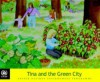 Tina and the Green City - United Nations
