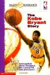 Kobe Bryant Story - Wayne Coffey