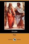 Gorgias - Plato, Benjamin Jowett