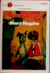 Henry Huggins - Beverly Cleary