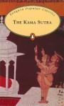 Kama Sutra - Mallanaga Vātsyāyana