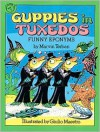 Guppies in Tuxedos: Funny Eponyms - Marvin Terban, Giulio Maestro