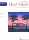 Island Delights: Intermediate Level - Sondra Clark