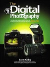Digital Photography Book, Volume 3, The - Scott Kelby