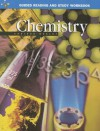 Chemistry: Guided Reading And Study Worksheets - Antony C. Wilbraham, Dennis D. Staley, Michael S. Matta