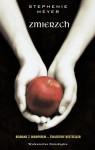 Zmierzch (Zmierzch, #1) - Stephenie Meyer