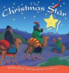 The Christmas Star: With Play-Along Pop-In Piece - Su Box, Estelle Corke