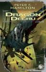 Dragon déchu - Nenad Savic, Peter F. Hamilton