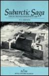Subarctic Saga - Walter Andrew Kenyon