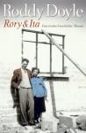Rory und Ita : eine irische Geschichte - Roddy Doyle, Renate Orth-Guttmann, Renate Orth- Guttmann
