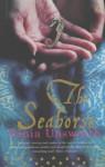 The Seahorse - Tania Unsworth
