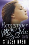 Remember Me - Stacey Nash