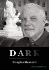 Dark - Douglas Messerli