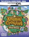 Welcome To Animal Crossing.The Official Nintendo Player's Guide - Nintendo Power