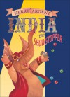India, the Showstopper - Kerry Argent