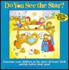Do You See the Star? - Mike Nappa, Susan L. Lingo