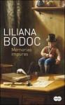 Memorias impuras - Liliana Bodoc