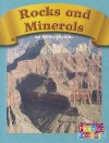 Rocks and Minerals - Wiley Blevins