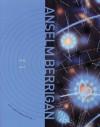 Free Cell - Anselm Berrigan