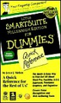 Lotus SmartSuite for Dummies Quick Reference - Joyce J. Nielsen