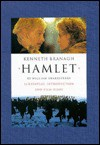 Hamlet (Film Diary) - Kenneth Branagh, Russell Jackson, William Shakespeare