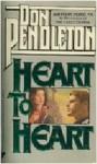 Heart to Heart - Don Pendleton