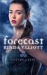 Forecast - Rinda Elliott