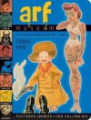Arf Museum: The Unholy Marriage of Art and Comics - Craig Yoe