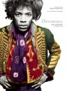 The Experience: Jimi Hendrix at Masons Yard - Gered Mankowitz, Richie Unterberger