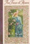 The Time Of Roses (Victorian Bookshelf Series) - L.T. Meade