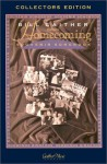 Homecoming Souvenir Songbook Vol. 1 - Bill Gaither