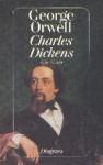 Charles Dickens - George Orwell