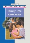 Family Tree - Carol Grace