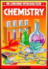 Introduction to Chemistry - Jane Chisholm, J. Chishom, M. Lynnington, Iain Ashman