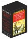 Tutti i romanzi e i racconti fantastici e dell'orrore - Sebastiano Fusco, Gianni Pilo, Arthur Conan Doyle