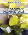 The Basics of Nonmetals - Allan B. Cobb